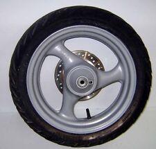 Cerchio - Ruota Anteriore con Disco per Aprilia SR 50 1993>96 - Front Wheel
