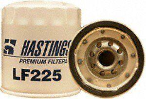 68-86 GMC Suburban G35 K25 C2500 Pontiac GTO Oil Filter