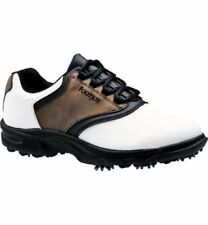 FootJoy Golf Shoes for Men