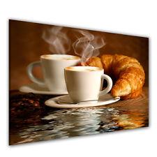 Markenlose Deko-Bilder & -Drucke für die Küche Kaffee   eBay
