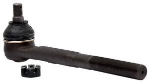 Steering Tie Rod End McQuay-Norris ES3365