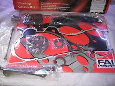 FIAT 500 1.3 DIESEL Multifiamme TIMING CHAIN KIT 2007 su FAI TCK6
