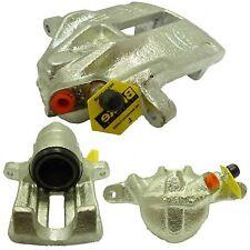 fiat punto turbo alfa 155 front brake caliper barchetta lancia genuine bendix