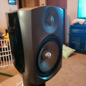 paradigm signature S1 v.2 with stands