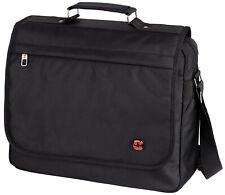 New Bags Arbeitstasche Umhängetasche Messenger  Herrentasche