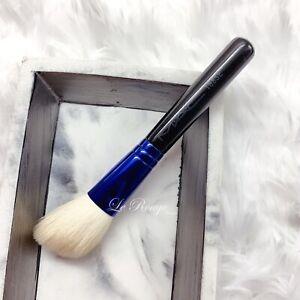 Mac 168SE brush (contour, highlighter, blush) natural hair brand new