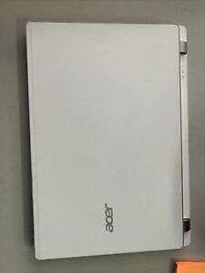 Acer Aspire V3-372T-5051 i5 AS IS For Parts Untested No Charger