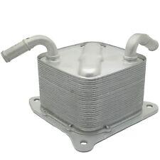 Genuine CVT Transmission Oil Cooler for Nissan Sentra 2013-2017 21606-3JX0B