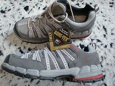 Meindl Nordic Tiger Lady XCR Gore-Tex Tracking Outdoor Schuh Gr. 42 **NEU** 3055