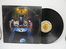 Wings - Back To The Egg - Columbia AL 36057 LP Vinyl Record 1979 Release EX