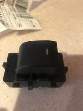 BRAND NEW OEM POWER WINDOW SINGLE SWITCH FORD LINCOLN MERCURY  #6L2Z-14529-AAA