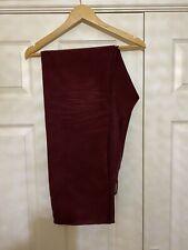 GANT Jason Corduroy Jeans 36W 36L