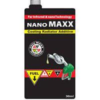 water NANO MAXX Wetter Super+ Coolant Radiator Additive Overheating FEEDBACK 1K+