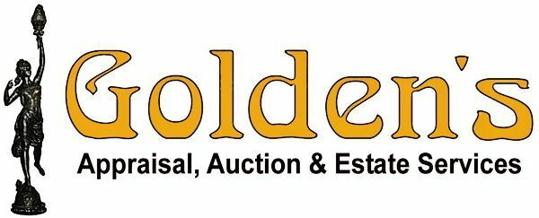 Golden's Estate Services #2