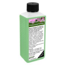 Adenium Feed (the desert rose) Liquid Fertilizer NPK - Root & Foliar Fertilizer