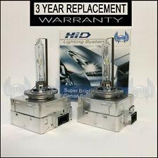 FOR OEM Mini Cooper Countryman Paceman R56 R55 R52 R57 Xenon Headlight Bulb D1S