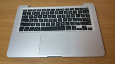 "Apple Macbook Pro 13"" (2009-2010) - COMPLETE TOPCASE ASSEMBLY - GOOD WORKING!"