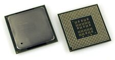 Intel Pentium 4 P4 2.66 GHz 2667 MHz 512 KB 533 MHz SL6PE SL6S3 Sockel 478 CPU
