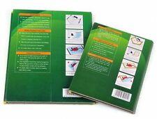 5pk Safe Mice Glue Traps Board Sticker Trapper Rodent Mouse Rat Snake Bugs