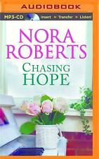 Chasing Hope: Taming Natasha, Luring a Lady (MP3)