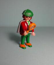 Playmobil Special ~ Detektiv Sherlock Holmes (4501)
