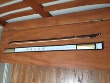 Erhu Professional Bow TWO BOWS 二胡弓 演凑级 10% discount
