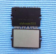 1pcs STK795-811A SANYO STK