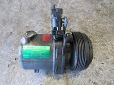 BMW 320i E36 2.0L Klimakompressor Klima Kompressor 8390646 BG B