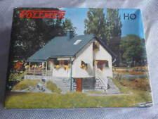 Vollmer  HO 3714 Haus im Park   Bausatz OVP