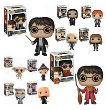 Funko Pop Harry Potter Hermine Granger Severus Snape Actionfigur Spielzeug DE