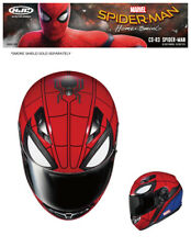 casco integrale HJC CS-15 Spider-Man Homecoming – Available taglia S*