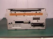 07 Infiniti G35 Navigation CONTROL ASSY Radio CD PLAYER 25915-JK610 NAU-3000KUS