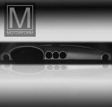 Mercedes W107 R107 280SL 560SL Armaturenbrett Cover Abdeckung dashboard schwarz