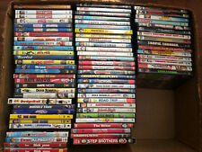 Lot of Comedy Dvds (Lot #1) - $1.65 Per Dvd You Pick! Combined Shipping —