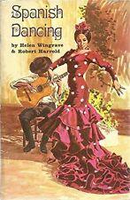 Music & Dance Art Paperback Books in Spanish