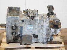 Getriebe Ecolite S 5-42 S5-42 A6732607400 1307050324 MB Atego 1 (422-294 2-6-2)