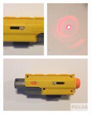 Nerf Red Dot Nerf Guns Replacement Part Sight