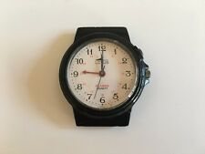 Used - Watch Reloj LOTUS Alarma Quartz - For Spare  Para piezas - NOT WORKING