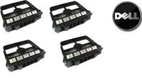 "4 x Blanks - Dell PowerEdge T320, T420, R310, R410 3.5"" HDD Blanks Caddy Inserts"