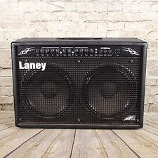 Laney LX120RTwin Combo Amp