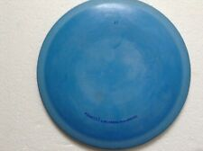 Polaris Ls golf disc 171g 1.4. New with molding residue