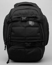 City Beach Quiksilver Fetch Backpack