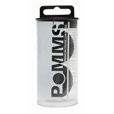 Pomms Premium Equine Ear Plugs HORSE
