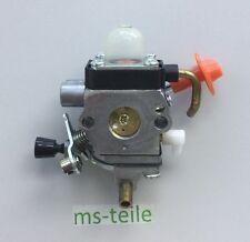 Vergaser für Stihl FS100 FS110 FS87 FS90 HL100 HL90 HL95 HT100 HT101 KM100