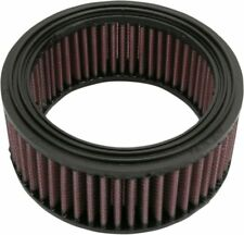 Kuryakyn 9493 Pro Series Washable High Flow Hypercharger Replacement Filter
