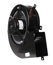 Draft Inducer Blower 115 Volts 3-Speed Fasco # B47120 (Dayton Ref 4C754, 1TDR2)