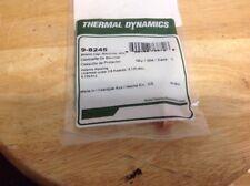 Thermal Dynamics 9-8245 Shield Cap 40A