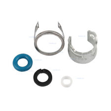 Fuel Injector O-Ring Kit For VW Touareg Audi A4 A5 A6 A8 Q7