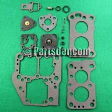 suzuki vitara wheels 16 steels in Car Parts | eBay