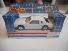 Edocar Buick Le Sabre in White in Box